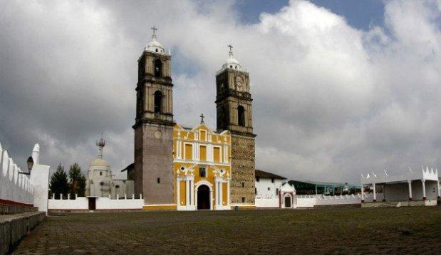 tlatlauquitepec-2.jpg