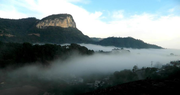 turismo-pueblos-magicos-puebla-tlatlauquitepec-img0003.png