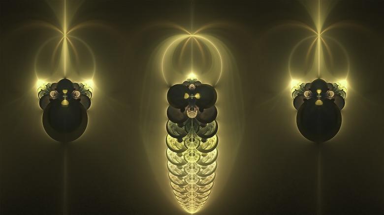 fractal-2013454_1280